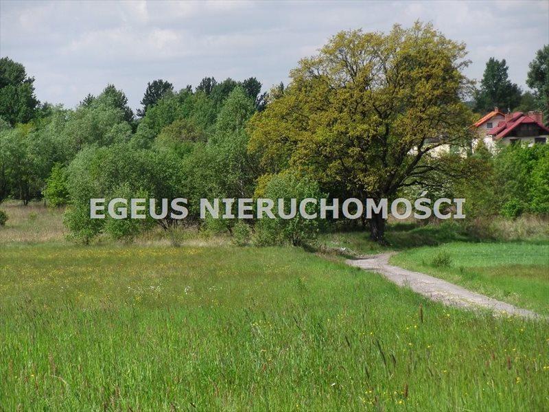 Działka budowlana na sprzedaż Mysłowice, Wesoła, Storczyków  2500m2 Foto 1