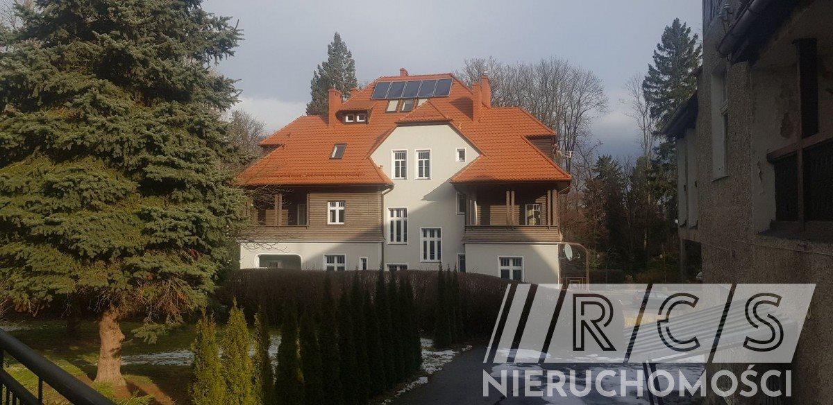 Lokal użytkowy na sprzedaż Polanica-Zdrój, Parkowa  724m2 Foto 3