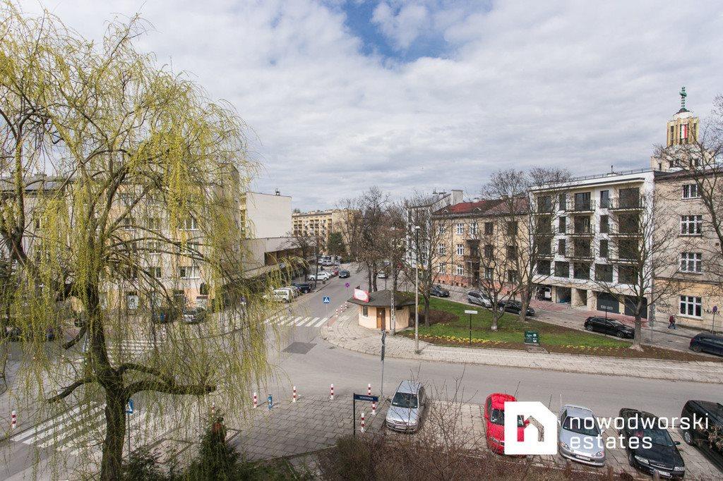 Lokal użytkowy na sprzedaż Kraków, Dębniki, Dębniki, Michała Bałuckiego  440m2 Foto 7