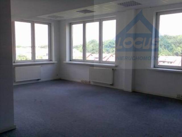 Lokal użytkowy na sprzedaż Warszawa, Ursynów  5645m2 Foto 6