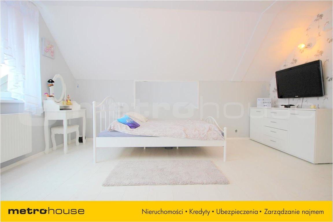 Dom na sprzedaż Rydzyny, Pabianice  306m2 Foto 8