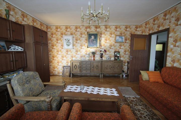 Dom na sprzedaż Opole, Szczepanowice  420m2 Foto 7