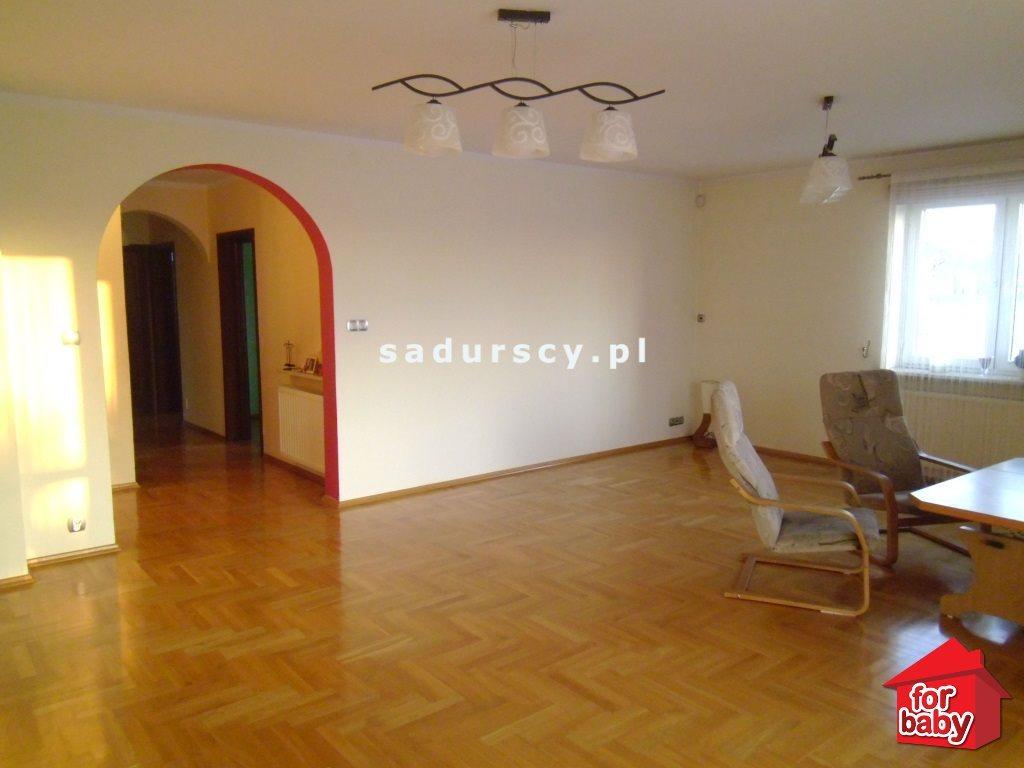 Dom na sprzedaż Kraków, Wzgórza Krzesławickie, Wadów, Glinik  230m2 Foto 5