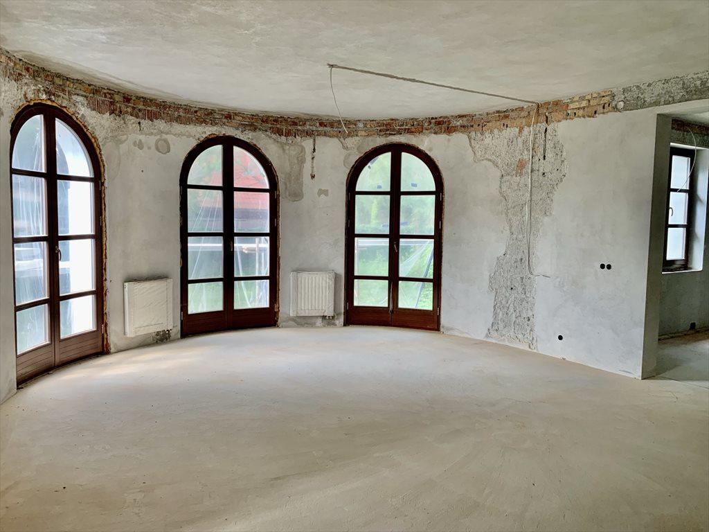 Dom na sprzedaż Nadarzyn, strzeniówka, Zaciszna  450m2 Foto 14