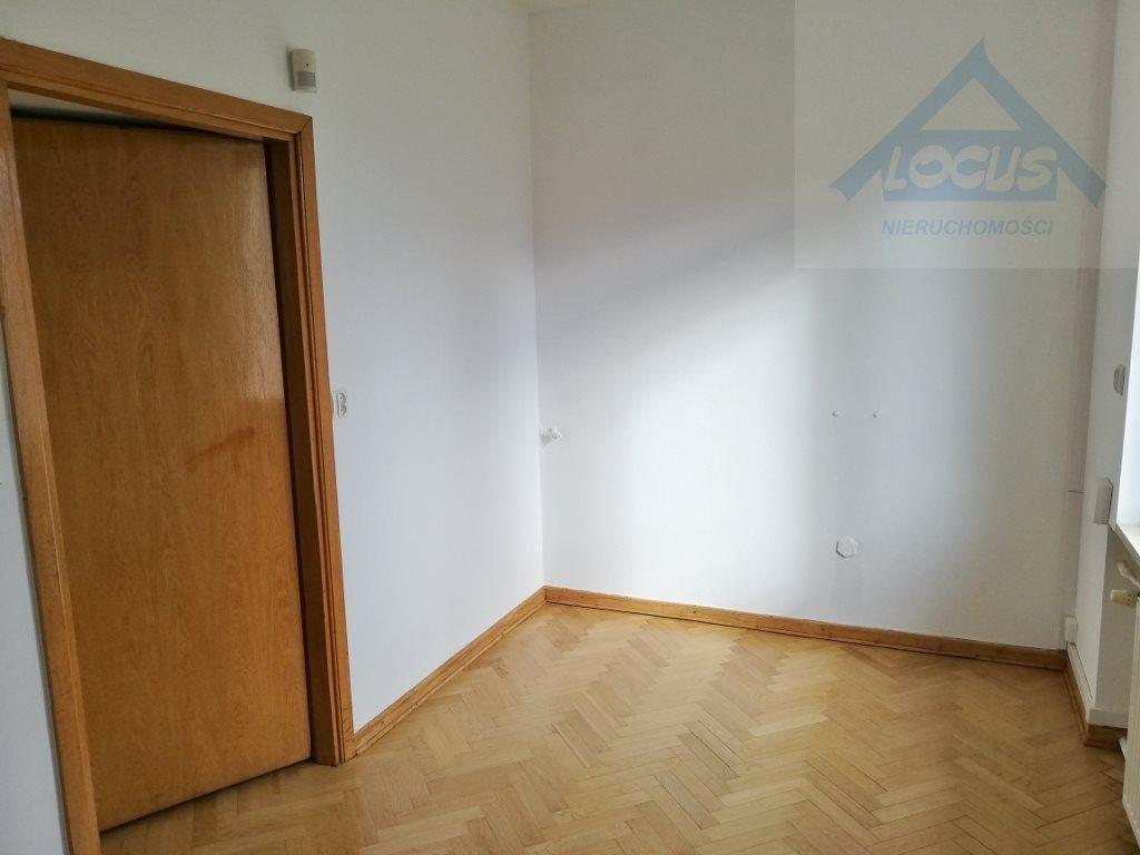 Dom na wynajem Warszawa, Żoliborz  140m2 Foto 11