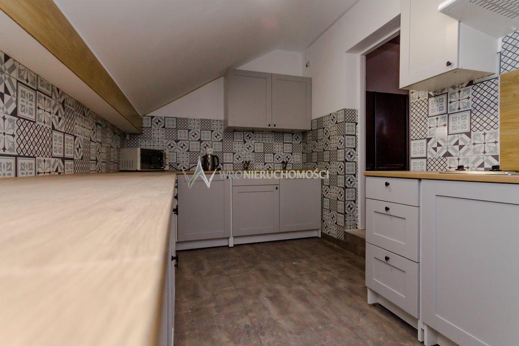 Dom na wynajem Suchy Dwór  300m2 Foto 3