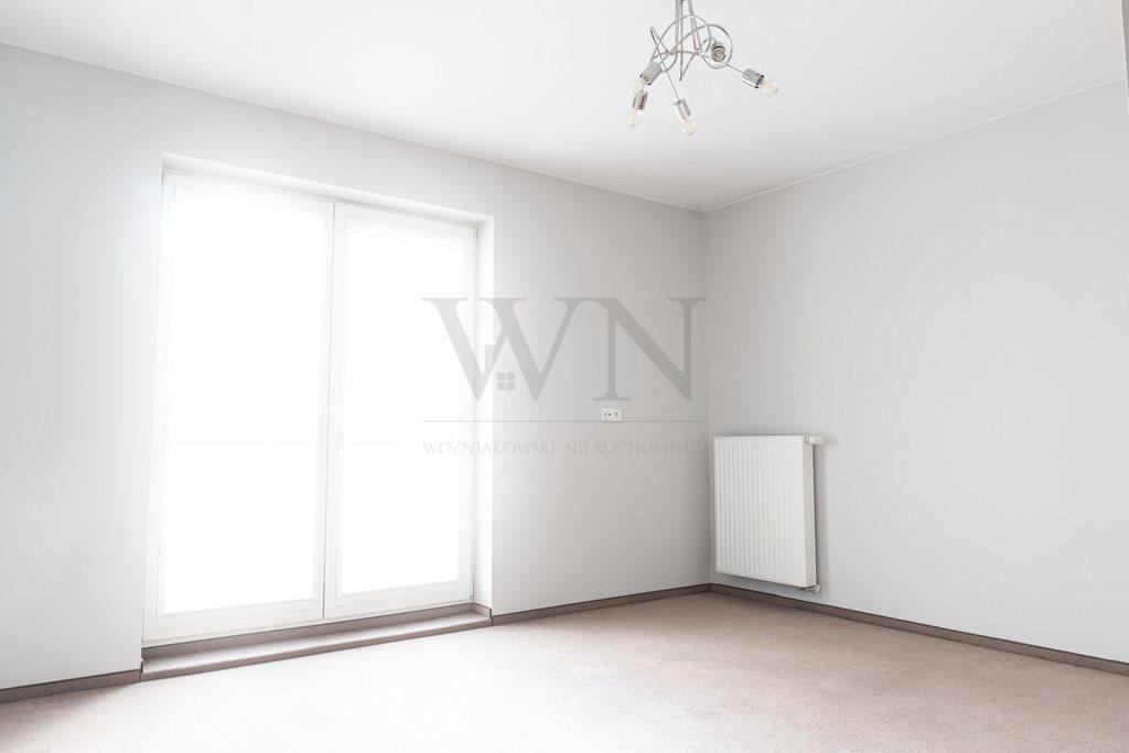 Mieszkanie czteropokojowe  na sprzedaż Warszawa, Śródmieście, Śródmieście Południowe, Piękna  108m2 Foto 9