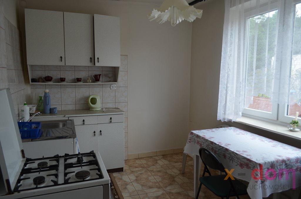 Dom na sprzedaż Zagnańsk  140m2 Foto 10