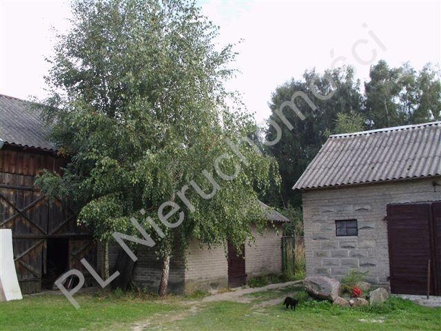Dom na sprzedaż Wola Szydłowiecka  380m2 Foto 4