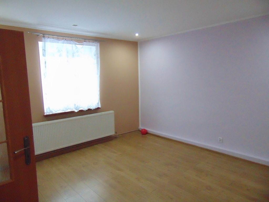 Mieszkanie dwupokojowe na sprzedaż Krzyżanowo  59m2 Foto 4