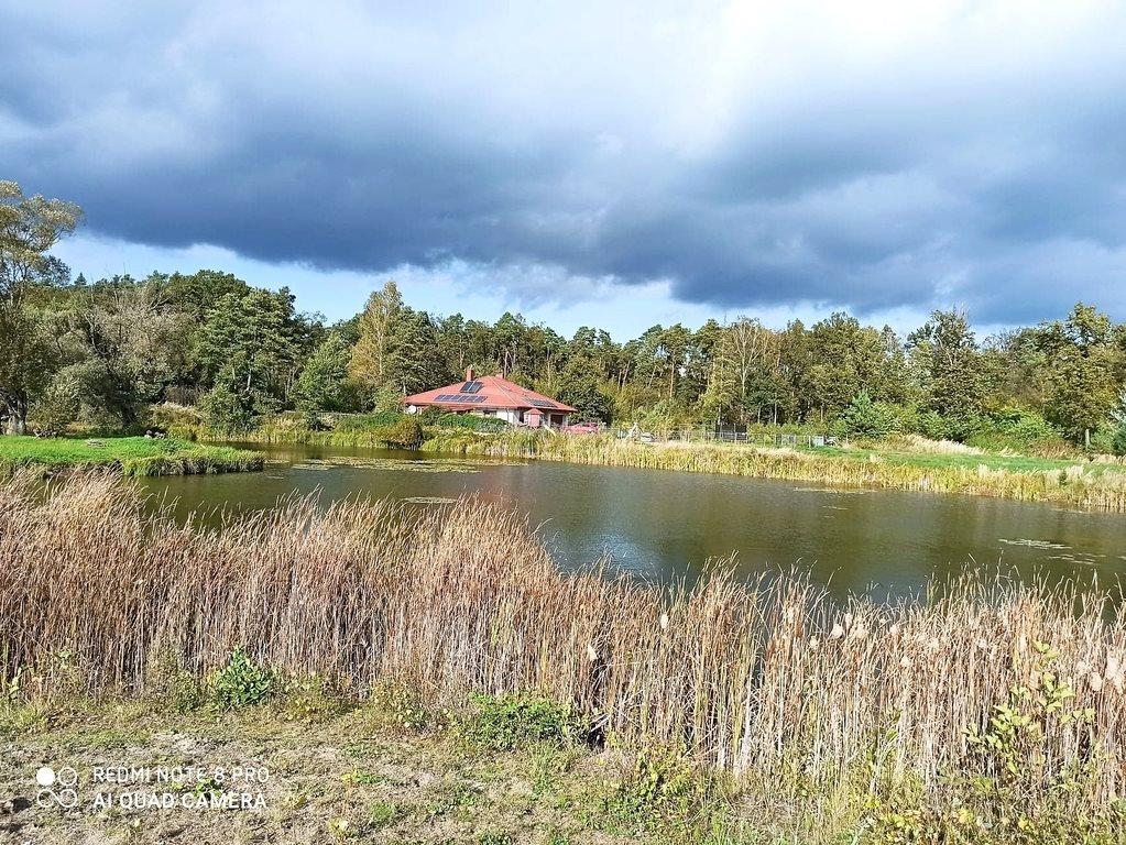Dom na sprzedaż Madajka  170m2 Foto 2