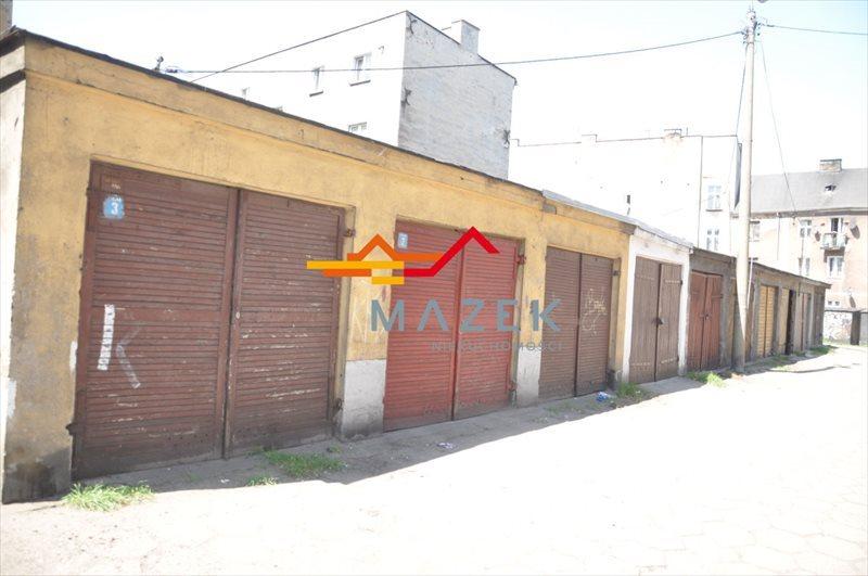 Garaż na sprzedaż Kalisz, Dobrzec  18m2 Foto 1