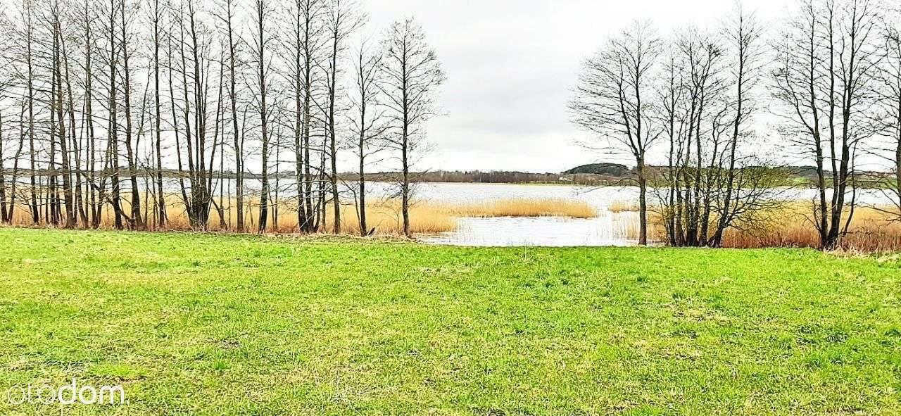 Działka siedliskowa na sprzedaż Suwałki  48338m2 Foto 4
