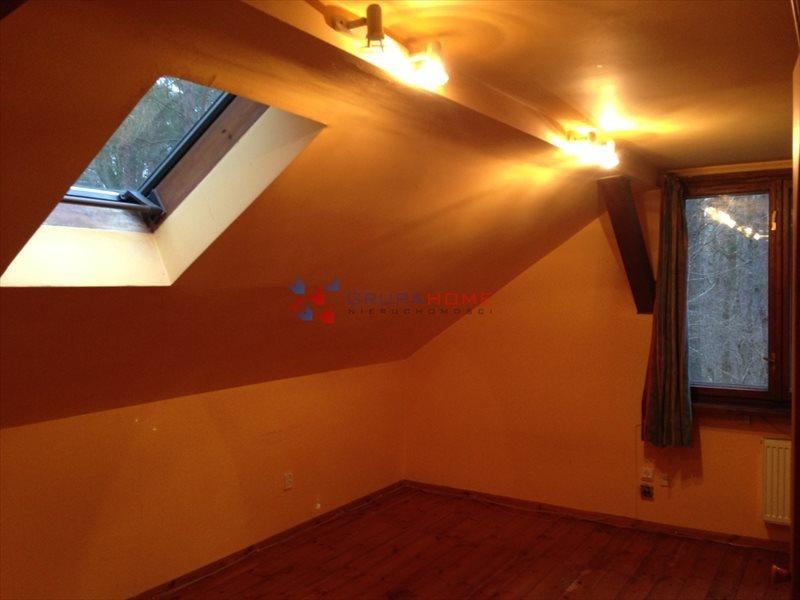 Dom na sprzedaż Zalesie Górne  80m2 Foto 8