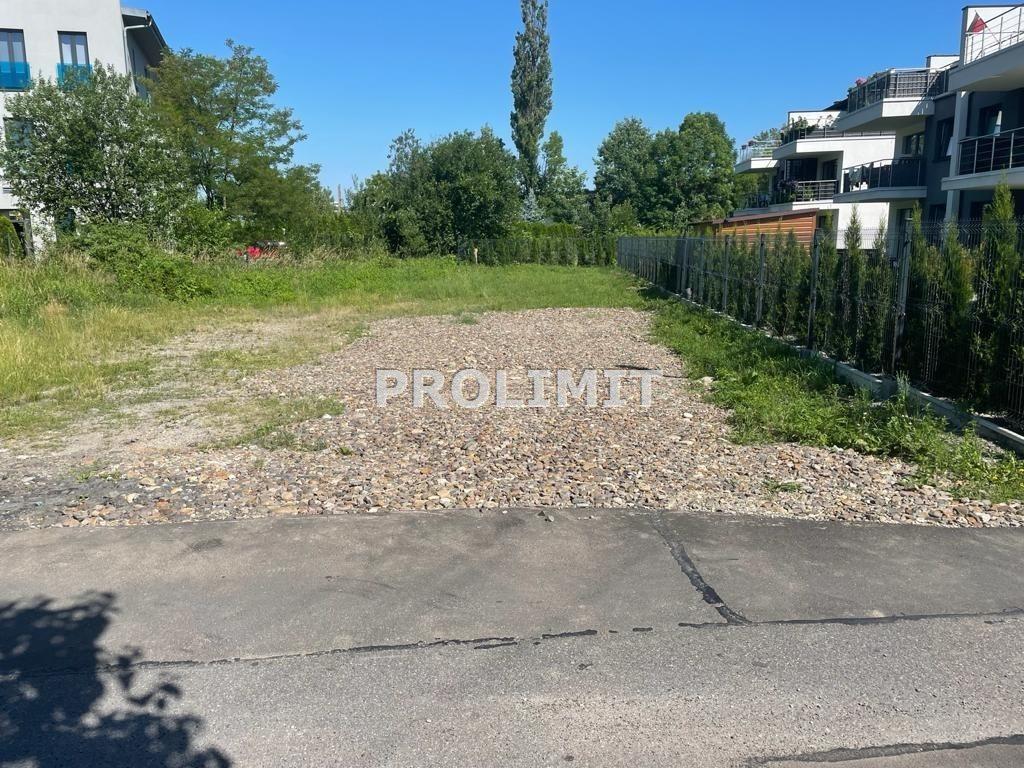 Działka budowlana na sprzedaż Bielsko-Biała, Mikuszowice Krakowskie, Kolejowa  699m2 Foto 11