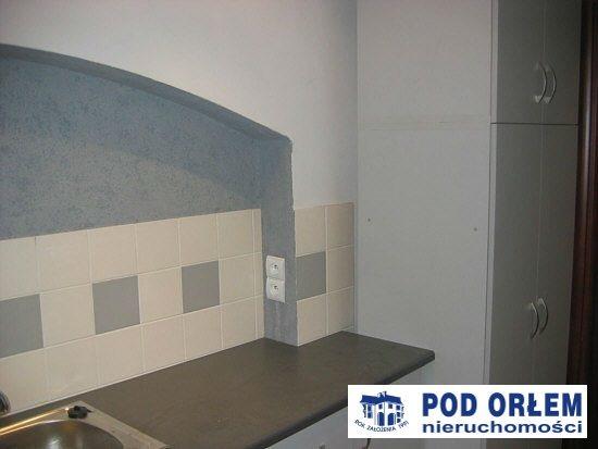 Dom na sprzedaż Bielsko-Biała, Centrum  850m2 Foto 11