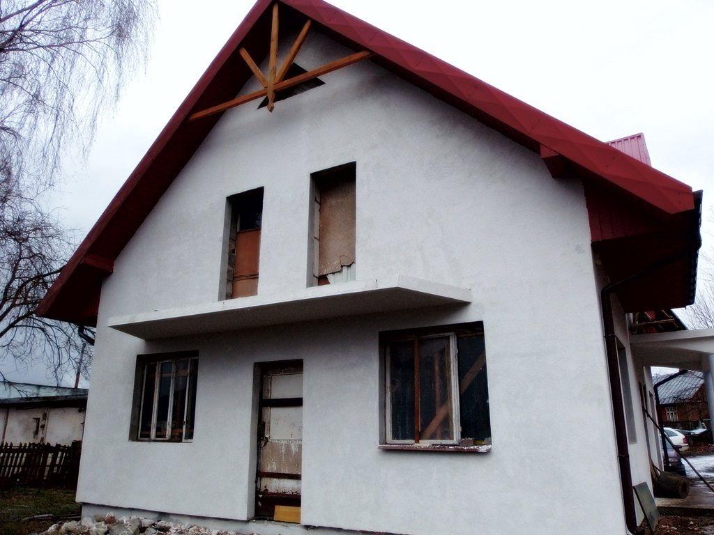 Dom na sprzedaż Szewce  200m2 Foto 2