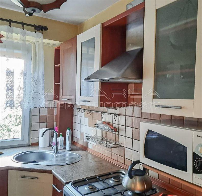 Mieszkanie trzypokojowe na sprzedaż Pruszków  59m2 Foto 1
