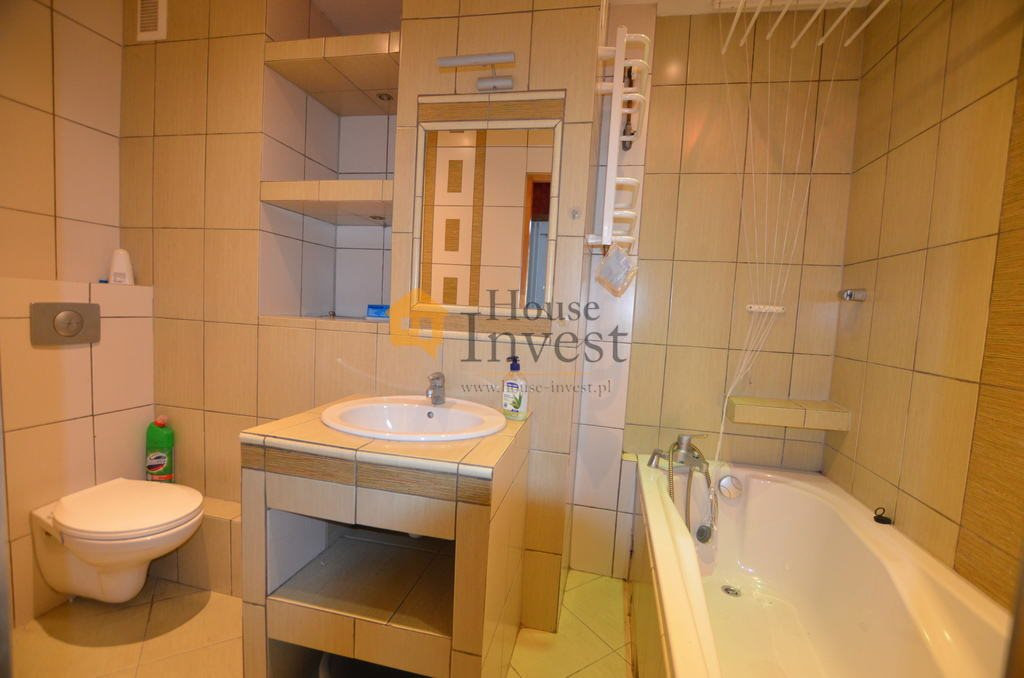 Mieszkanie trzypokojowe na sprzedaż Legnica, Cichociemnych  56m2 Foto 8