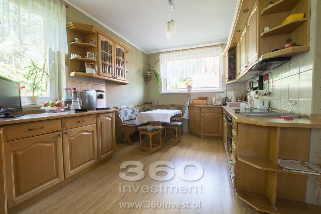Dom na sprzedaż Rurzyca  250m2 Foto 4