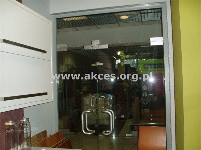 Lokal użytkowy na sprzedaż Warszawa, Mokotów, Służewiec  86m2 Foto 9