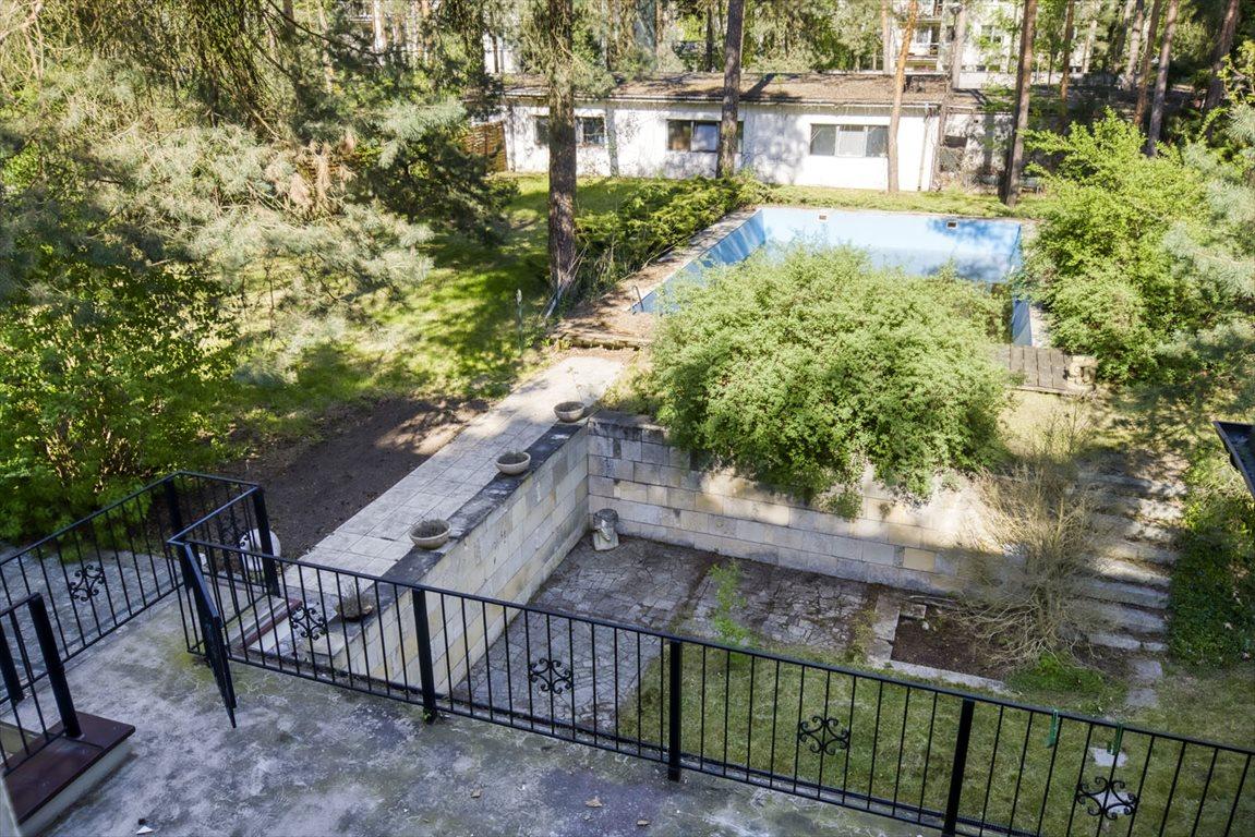 Dom na sprzedaż Warszawa, Wawer, Stary Anin, Kosynierów 34  380m2 Foto 12