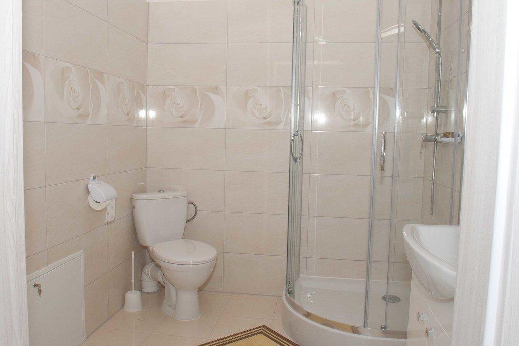 Dom na sprzedaż Tanowo  154m2 Foto 12