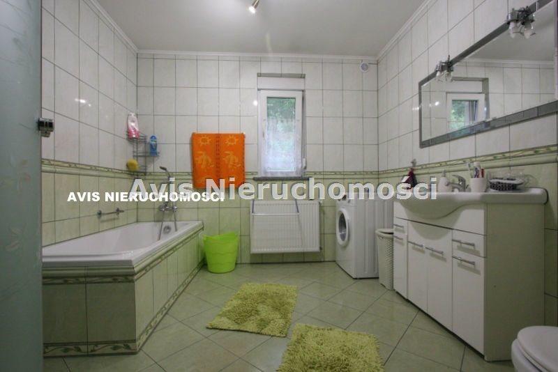 Dom na sprzedaż Wierzbna  245m2 Foto 6