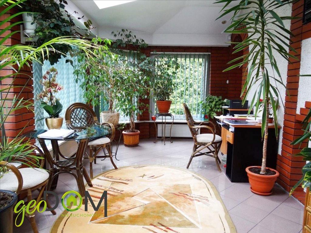 Dom na sprzedaż Dębówka  330m2 Foto 1