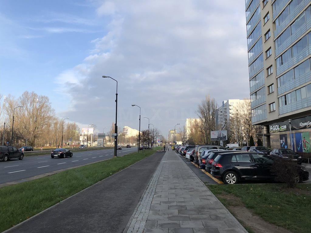 Lokal użytkowy na sprzedaż Warszawa, Mokotów, ul. Puławska  130m2 Foto 3