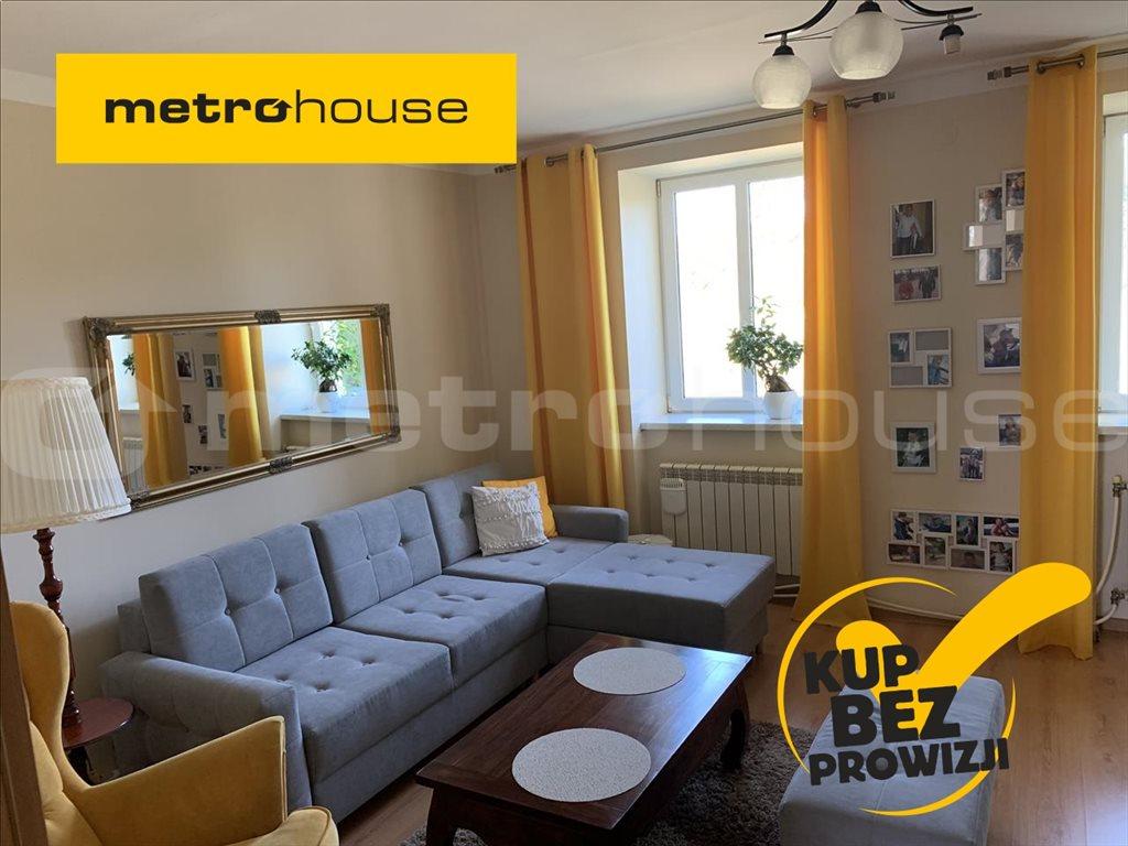 Dom na sprzedaż Turza Mała, Płośnica  76m2 Foto 1