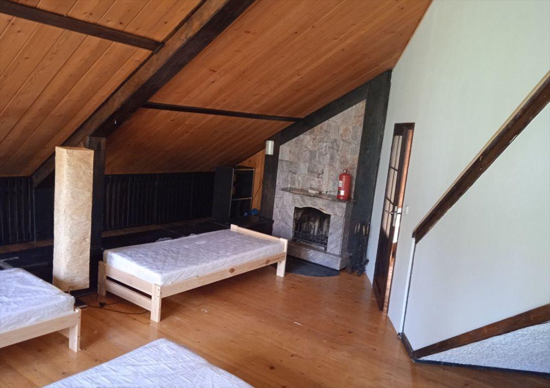 Dom na wynajem Grodzisk Mazowiecki, Budy-Grzybek  530m2 Foto 9