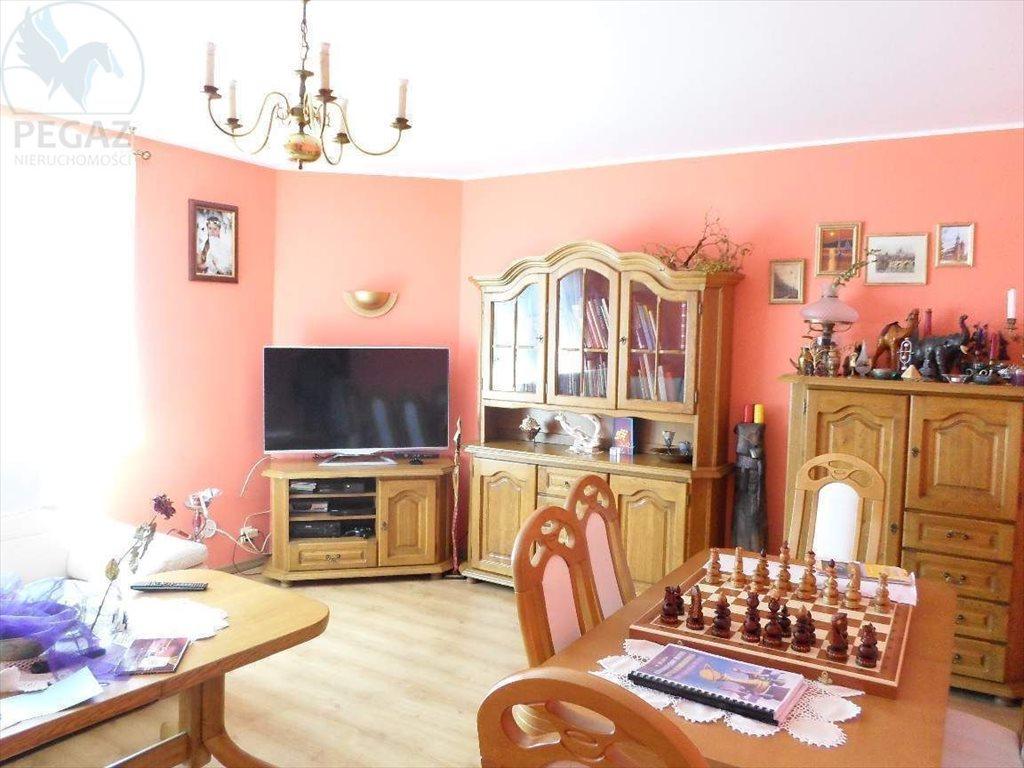 Lokal użytkowy na sprzedaż Pleszew, Hallera  570m2 Foto 1