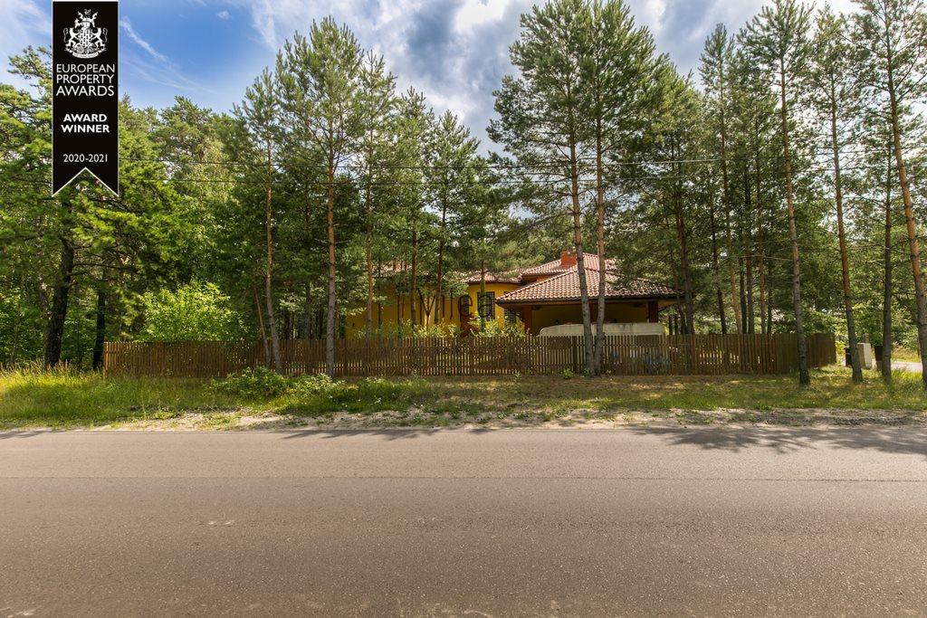 Dom na sprzedaż Otwock  558m2 Foto 9