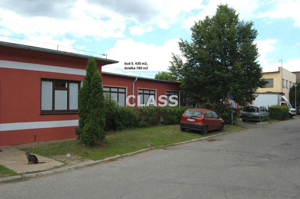 Lokal użytkowy na sprzedaż Bydgoszcz, Glinki  1676m2 Foto 4