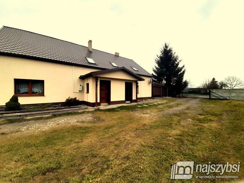 Dom na sprzedaż Myślibórz, Obrzeża  280m2 Foto 2