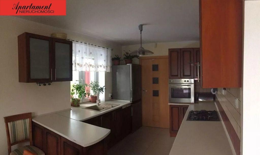 Dom na sprzedaż Władysławowo  345m2 Foto 1