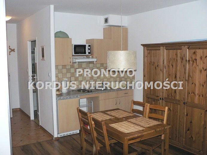 Mieszkanie trzypokojowe na sprzedaż Międzyzdroje  92m2 Foto 9