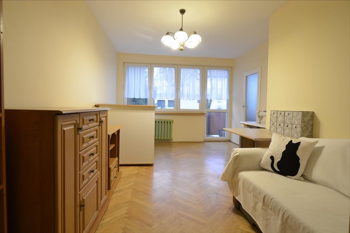 Mieszkanie trzypokojowe na sprzedaż Elbląg, Elbląg, Robotnicza  47m2 Foto 1