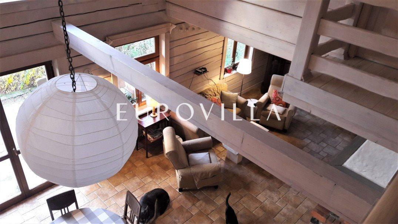 Dom na sprzedaż Cholewy  180m2 Foto 6