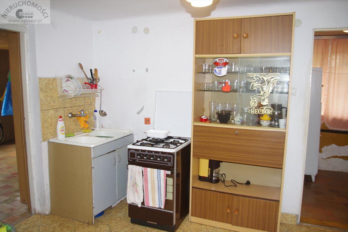 Dom na sprzedaż Rudzienko  120m2 Foto 7