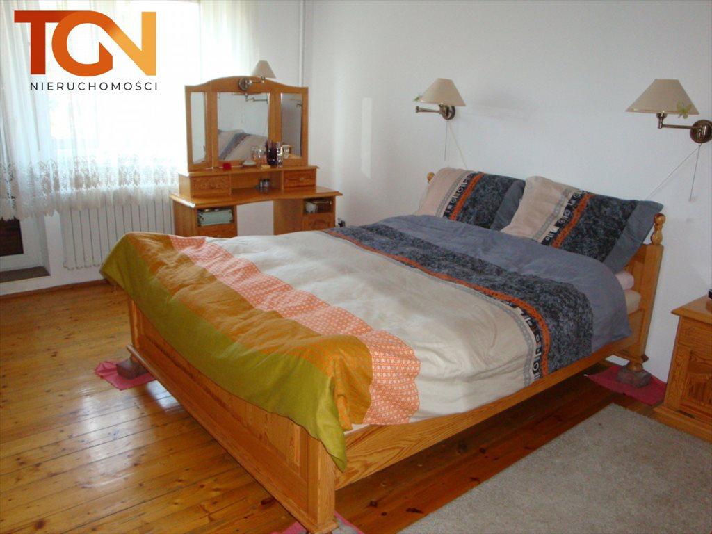 Dom na sprzedaż Łódź, Stoki  320m2 Foto 4