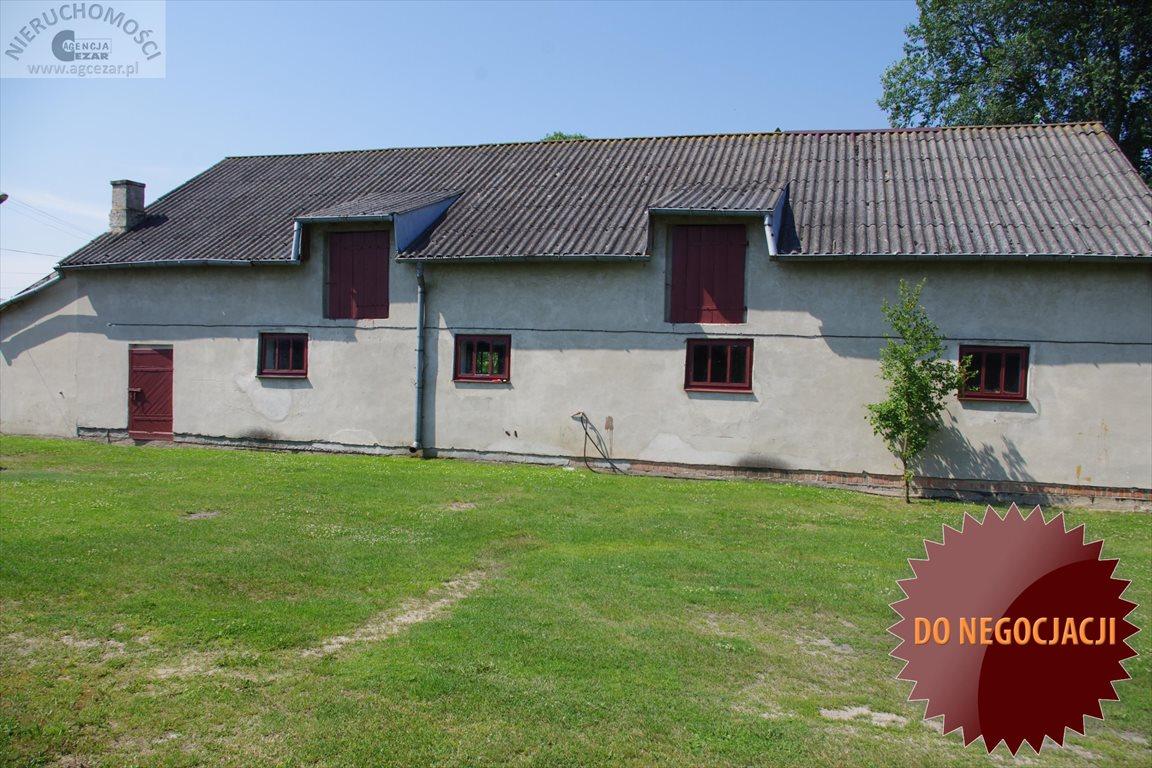 Dom na sprzedaż Łukówiec  80m2 Foto 4