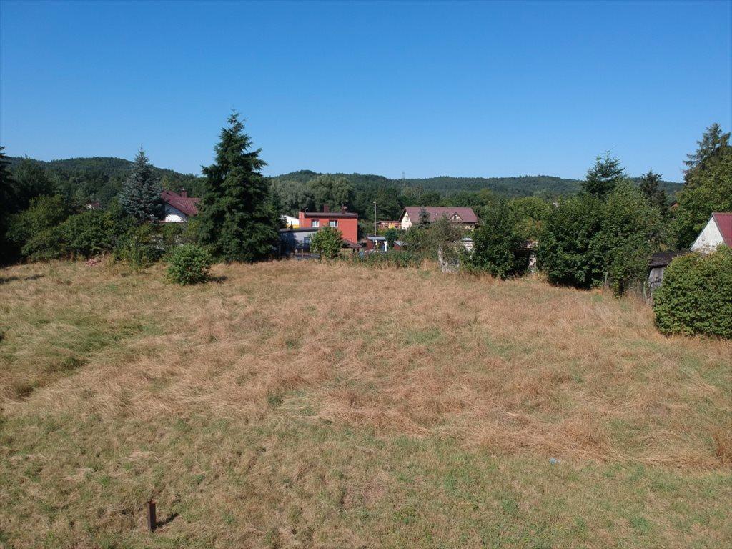 Działka przemysłowo-handlowa pod dzierżawę Reda, Wejherowska  2517m2 Foto 7