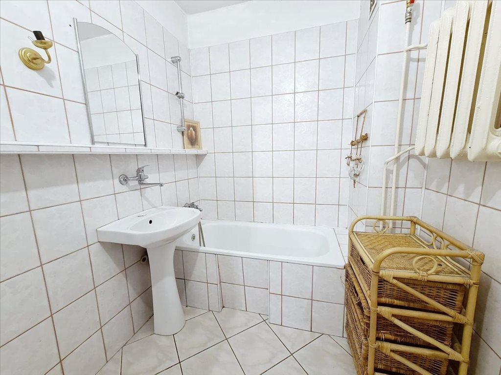 Mieszkanie czteropokojowe  na sprzedaż Toruń, Toruń, Kołłątaja  74m2 Foto 8
