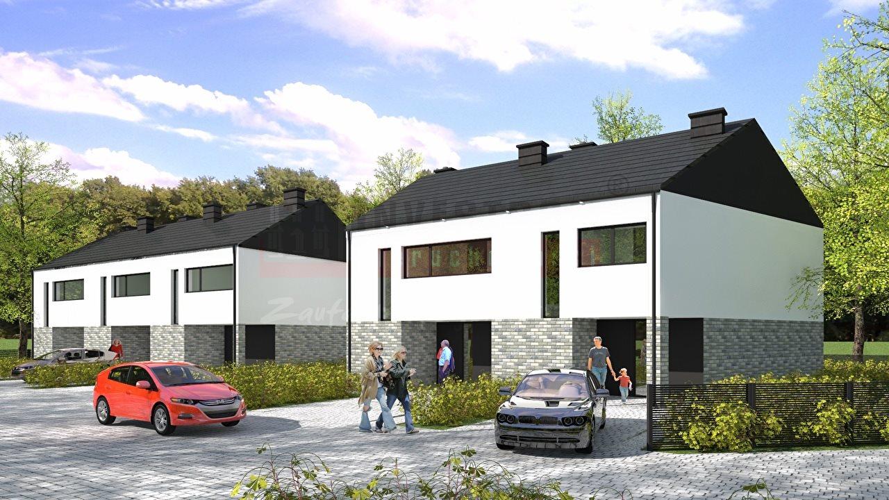 Dom na sprzedaż Krapkowice, Otmęt  85m2 Foto 3