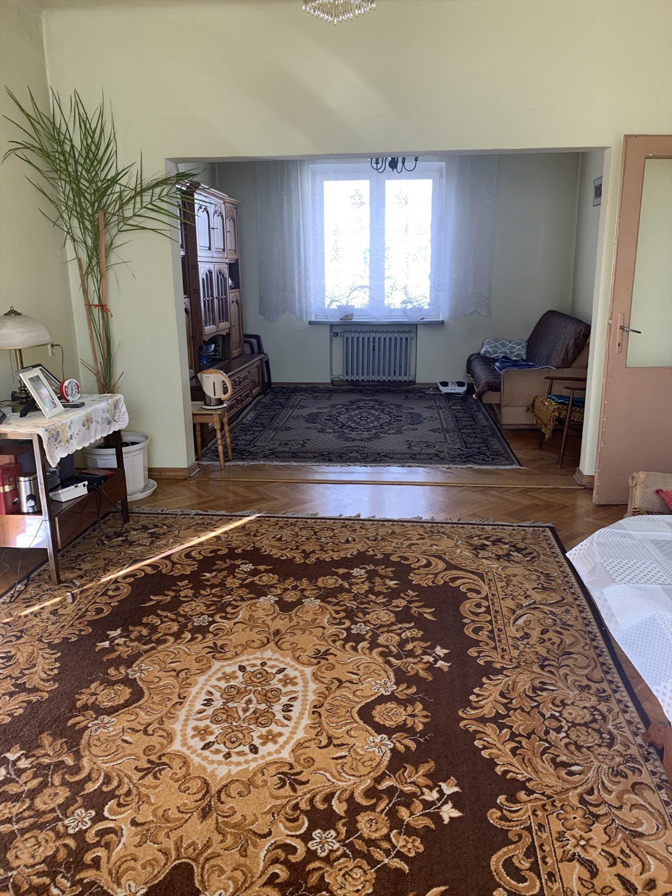 Dom na sprzedaż Warszawa, Wawer, Marysin Wawerski, Potockich  180m2 Foto 1