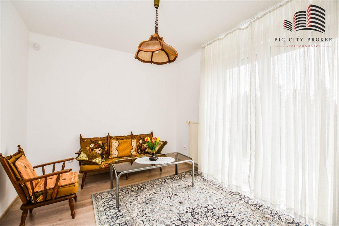 Dom na sprzedaż Lublin, Węglin  314m2 Foto 6