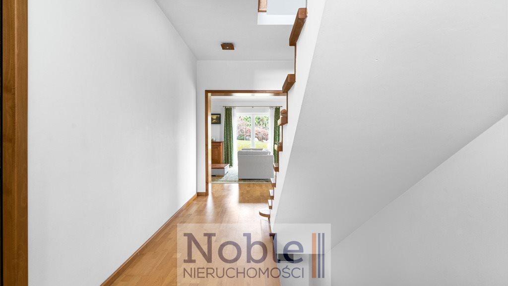 Dom na sprzedaż Gdańsk, Osowa, Chełmińska  359m2 Foto 8