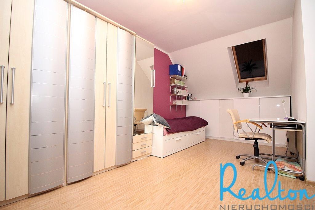 Dom na sprzedaż Katowice, Podlesie, Migdałowców  130m2 Foto 12